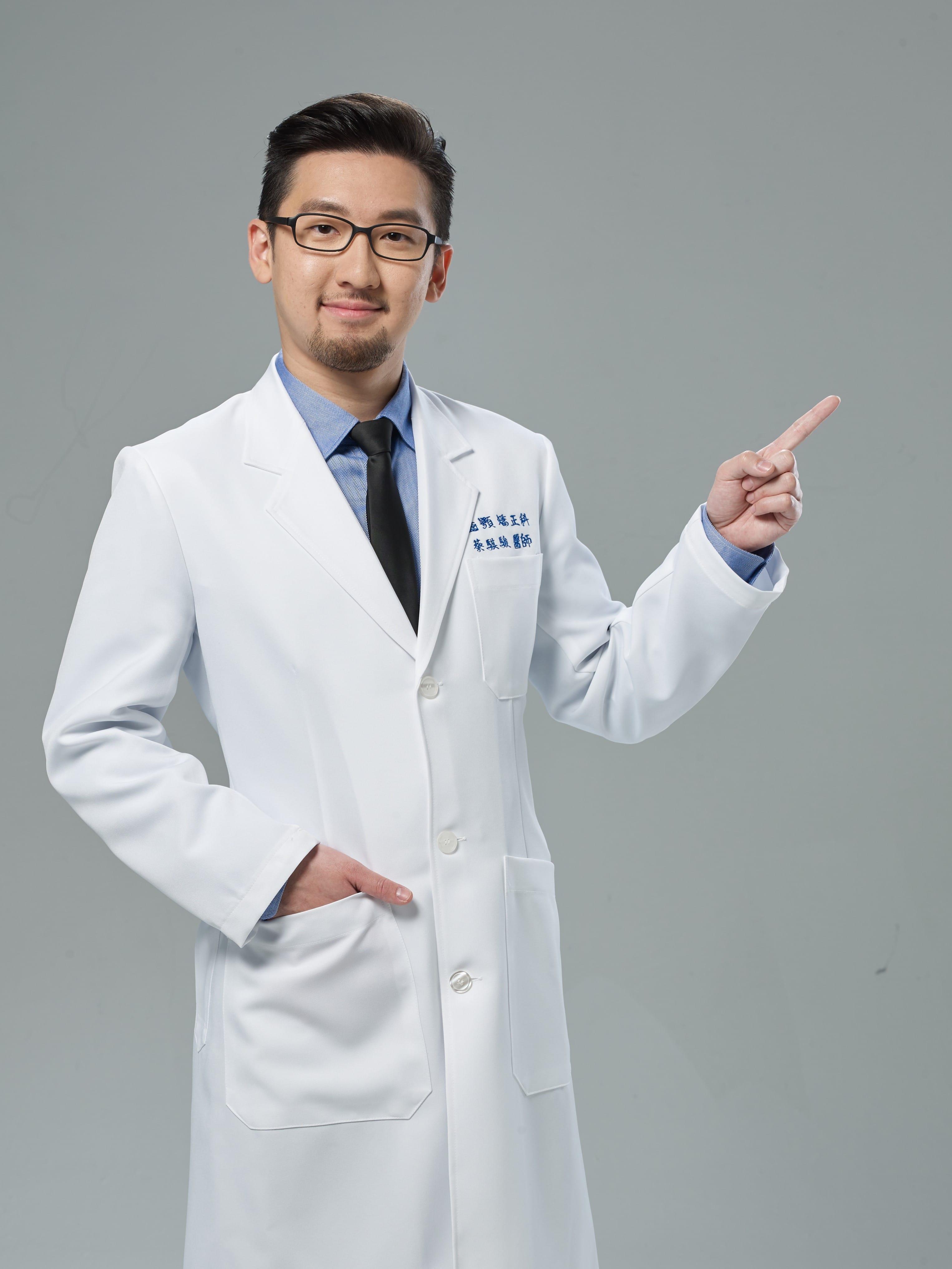 listerine-doctor.jpg
