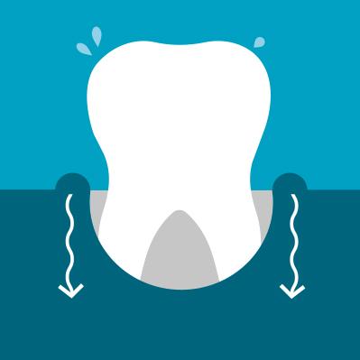symptoms-of-gum-problems-3.jpg