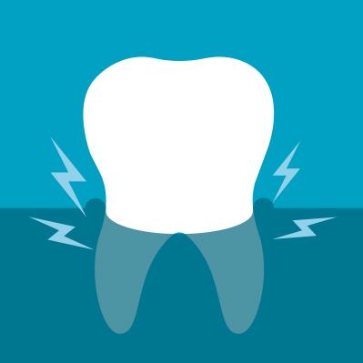 symptoms-of-gum-problems-5.jpg