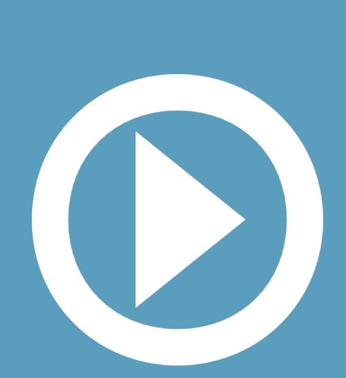 Play LISTERINE® innovation videos